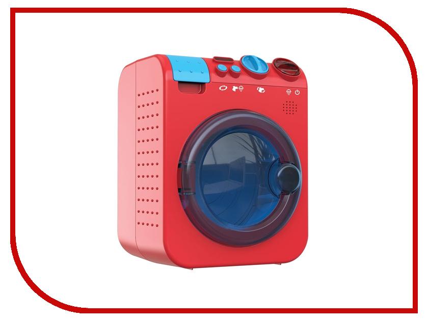 Игра HTI Стиральная машина 1684020.00 стиральная настенная машина цена