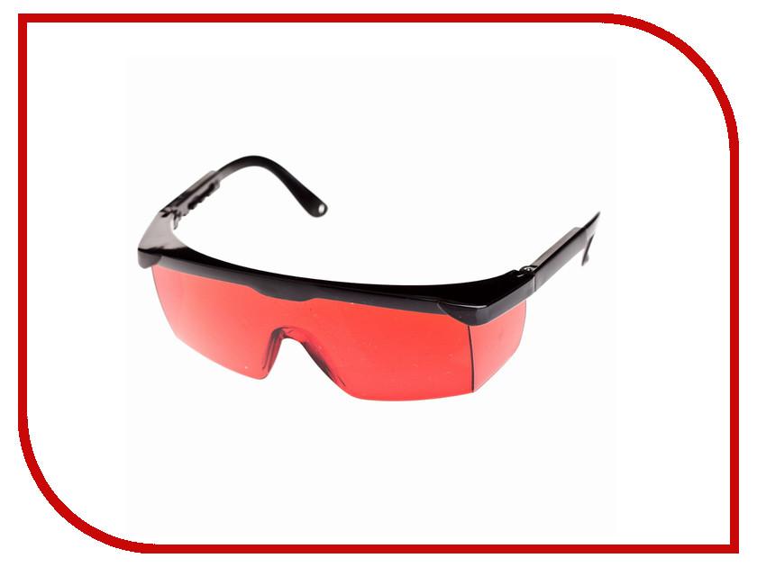 Защитные очки и маски