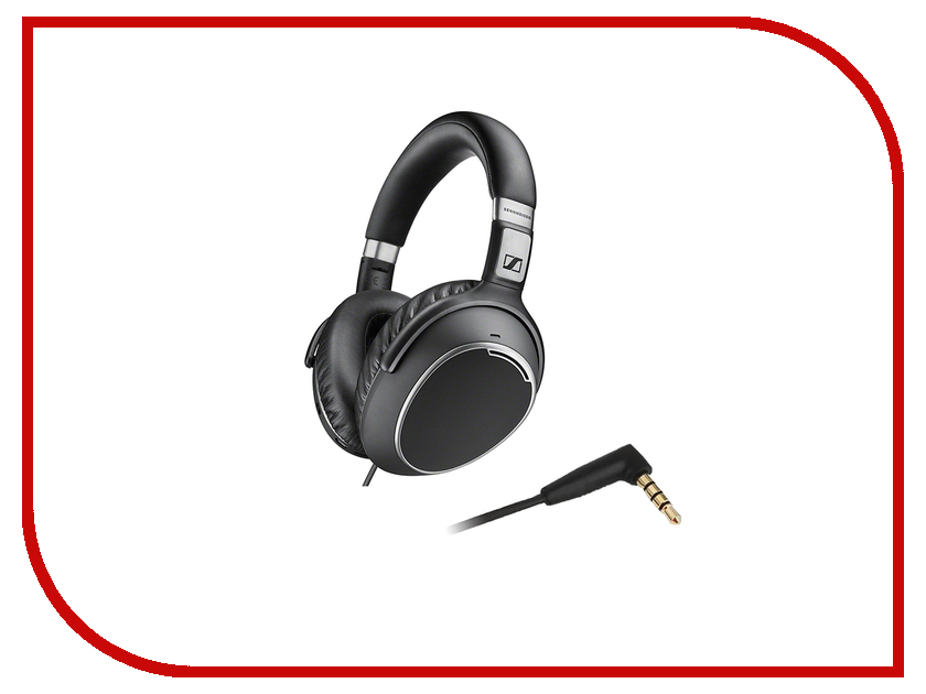 Sennheiser PXC 480 перфоратор kress 1050 pxc set