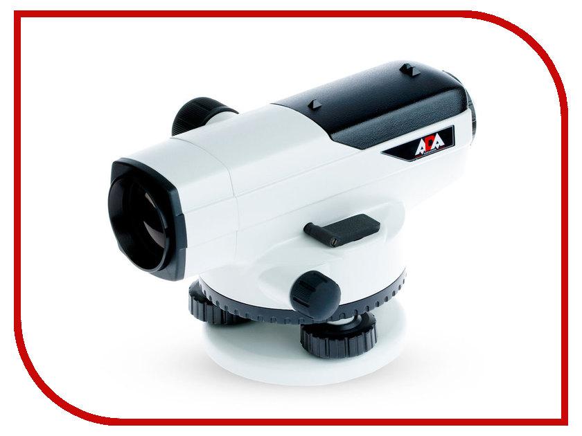 Нивелир ADA PROF X32 с поверкой А00199 prof fresh