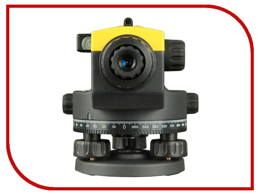 Нивелир Leica Na324 с поверкой 840382