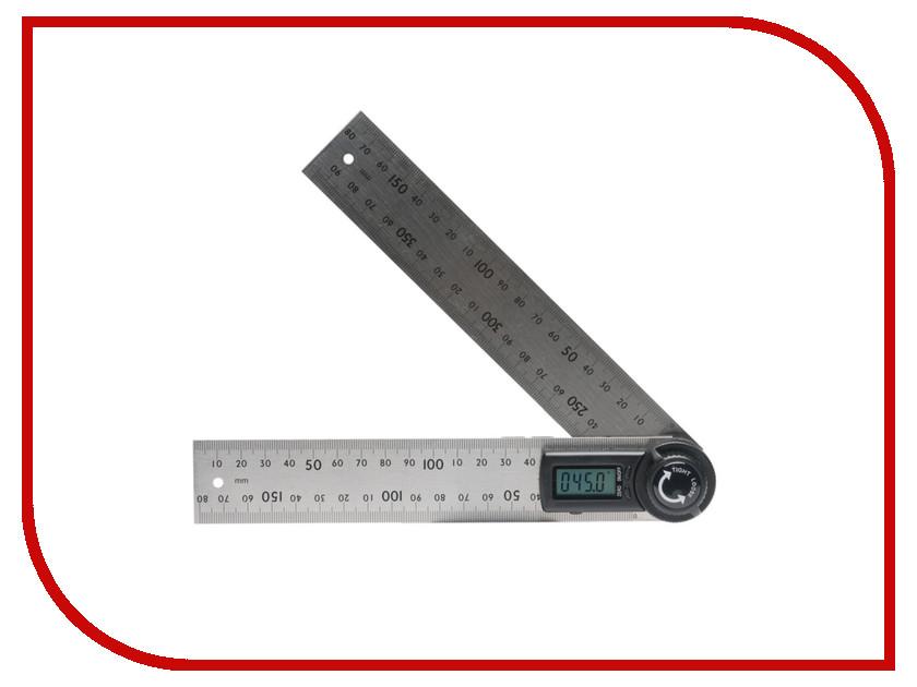 Угломер ADA AngleRuler 20 А00394 уровень угломер электронный ada pro digit rumb а00481