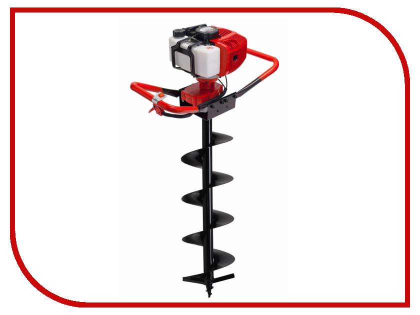 Бензобур ADA GroundDrill-5 со шнеком Drill 200 А00231