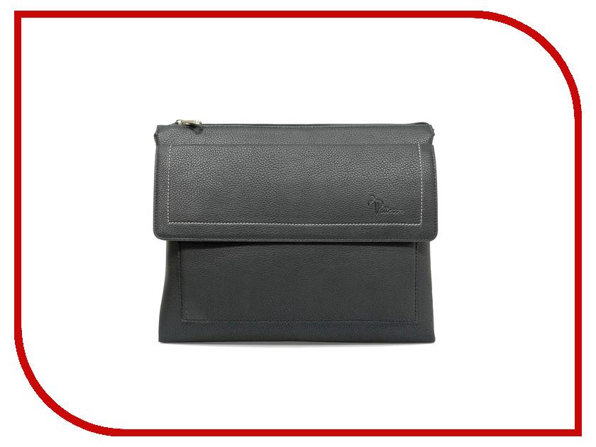 цены Сумка Pellecon 812-21277-1
