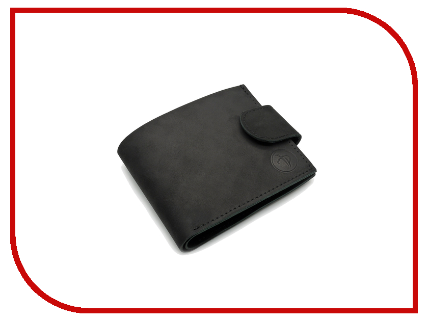 Аксессуар Pellecon 004-1005/1