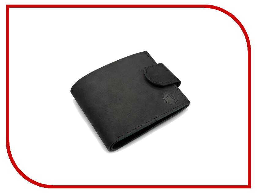 Pellecon 004-1005/
