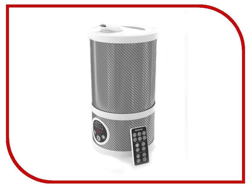 Aquacom MX2-600 Carbon Grey-White aquacom mx2 600