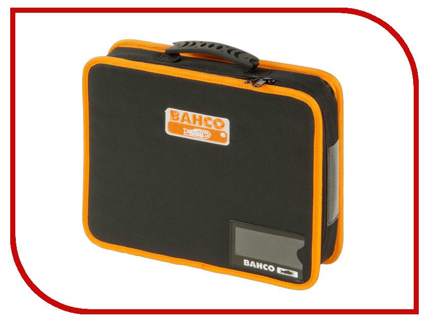 Сумка BAHCO 4750FB5B  bahco 4750 toba 1 сумка для инструментов