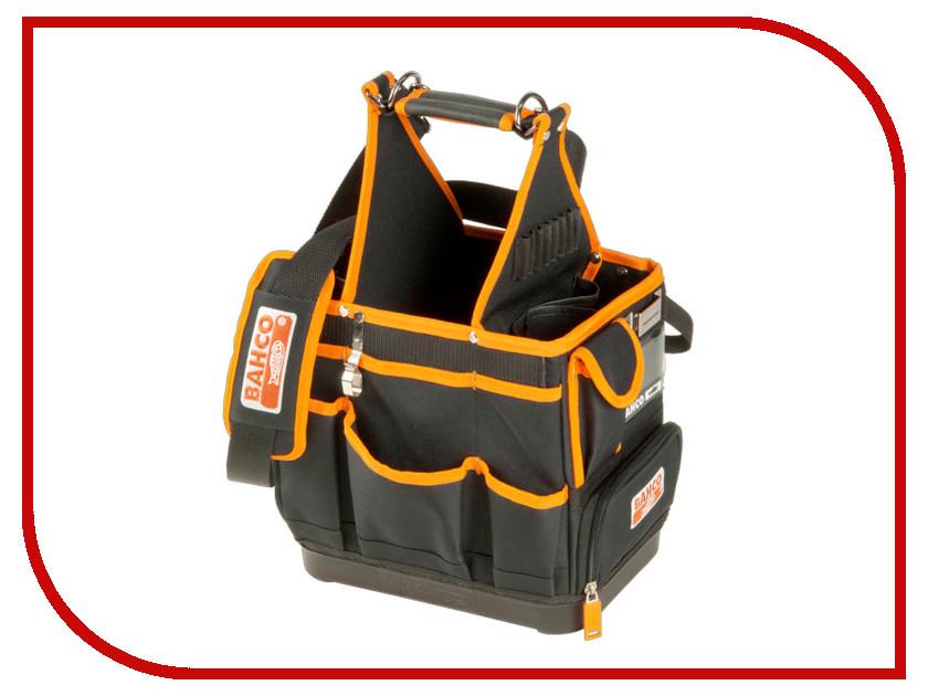 Сумка BAHCO 4750FB3-12  bahco 4750 toba 1 сумка для инструментов