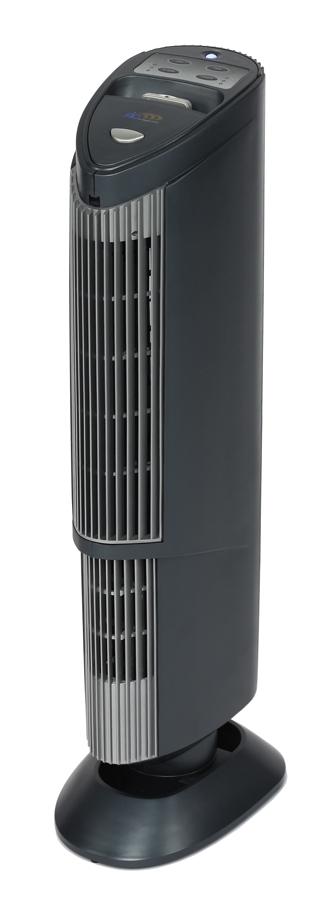Очиститель AIC XJ-3500
