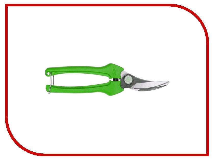 Садовые ножницы BAHCO P123-GREEN-B6