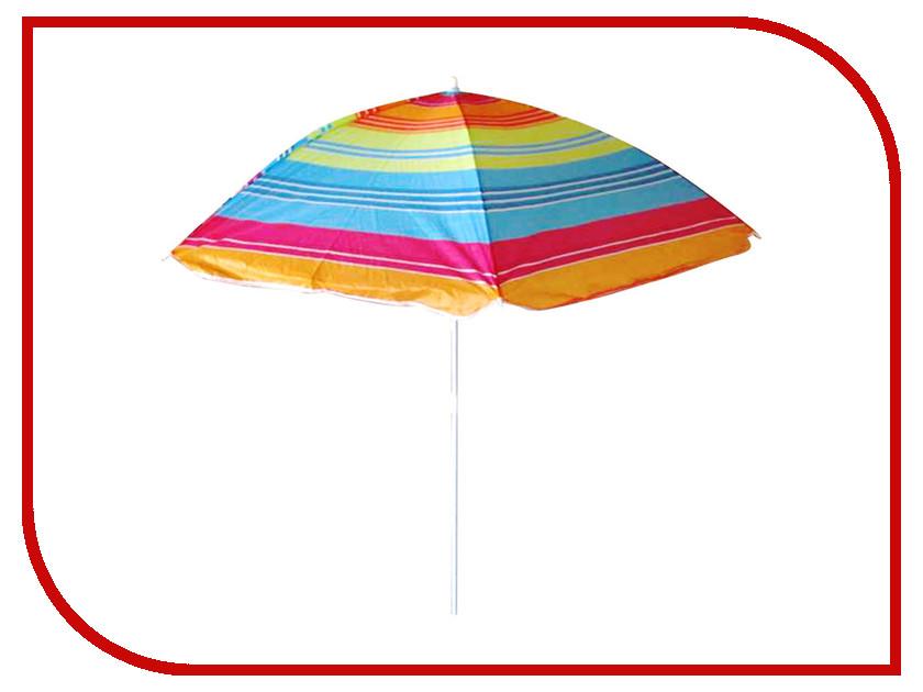 Пляжный зонт Ecos SDBU001A