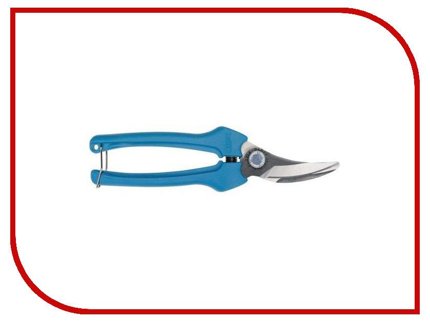 Садовые ножницы BAHCO P123-BLUE-B6