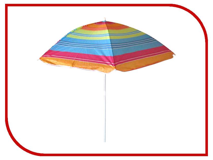 Пляжный зонт Ecos BU-03