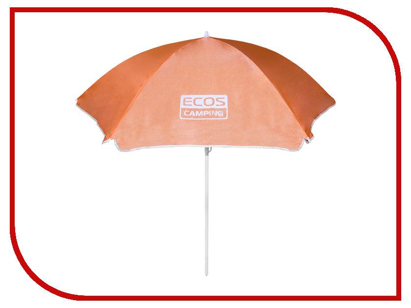 Пляжный зонт Ecos BU-05