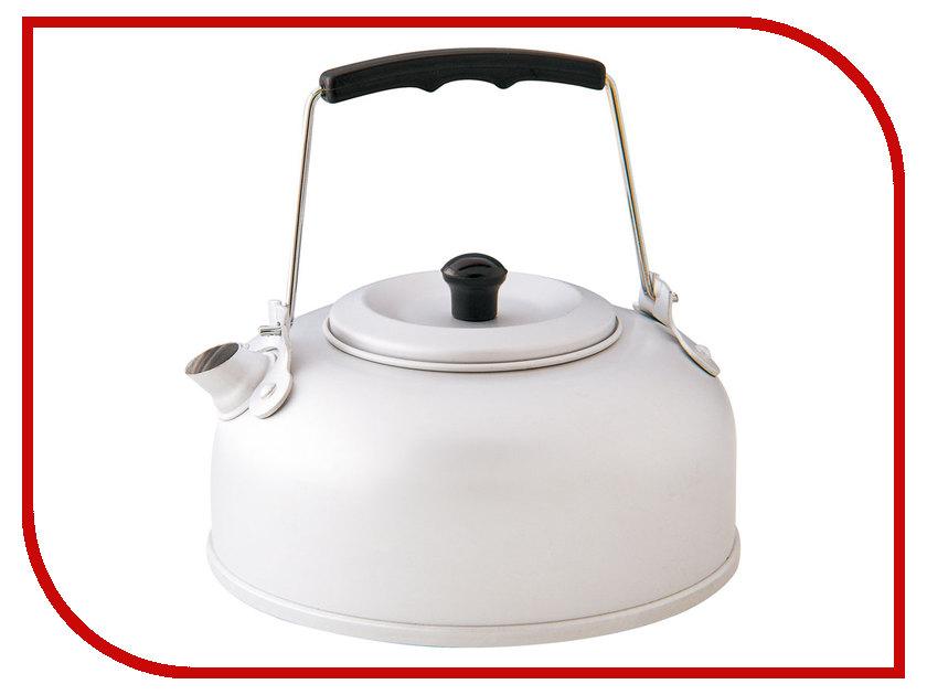 Посуда Ecos CK-071 - чайник 991006