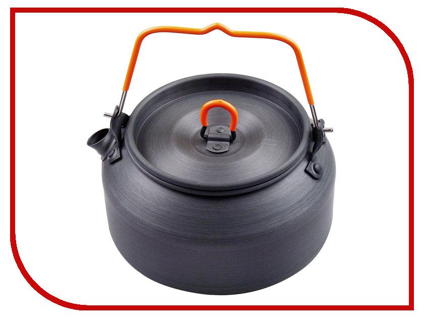 Посуда Ecos CK-206 - чайник 991007