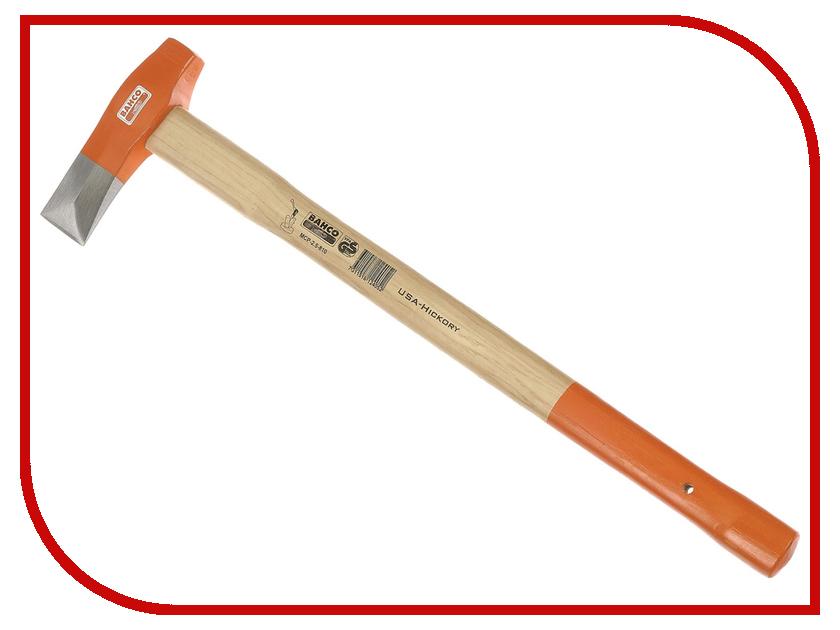Топор BAHCO MCP-2.5-810