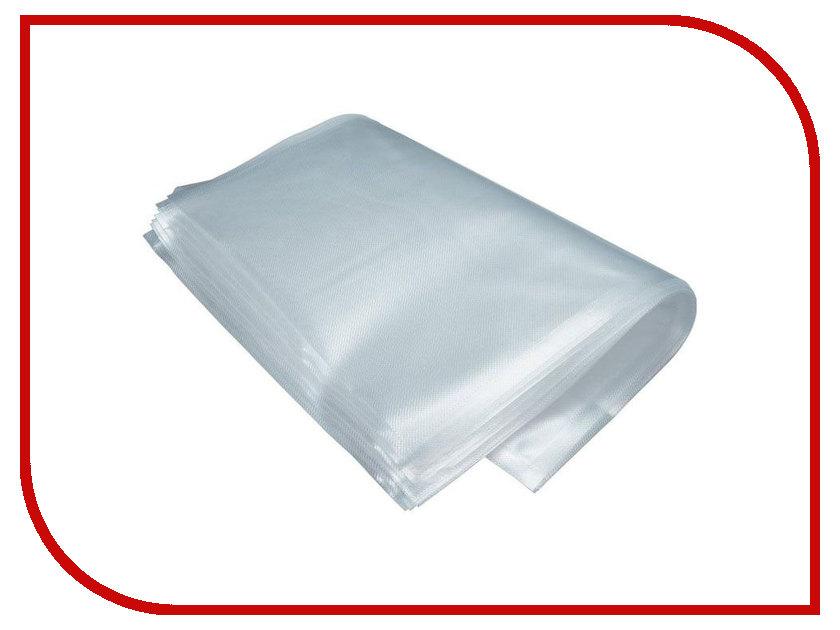 Вакуумные пакеты Rommelsbacher VBS 203 rommelsbacher bg 1550 отзывы