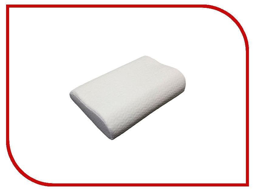 Массажер Gess ES-78030 подушка с эффектом памяти