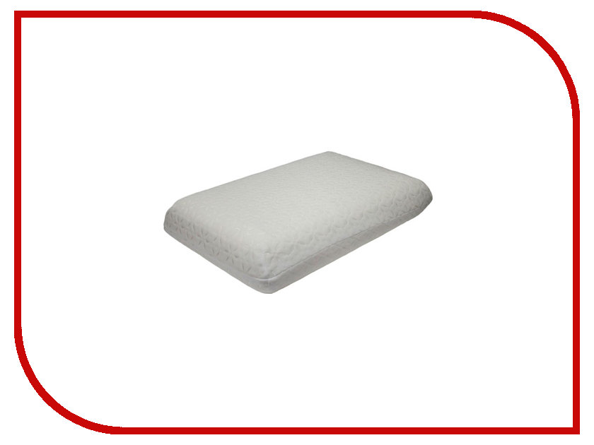 Массажер Gess ES-78032 подушка с эффектом памяти