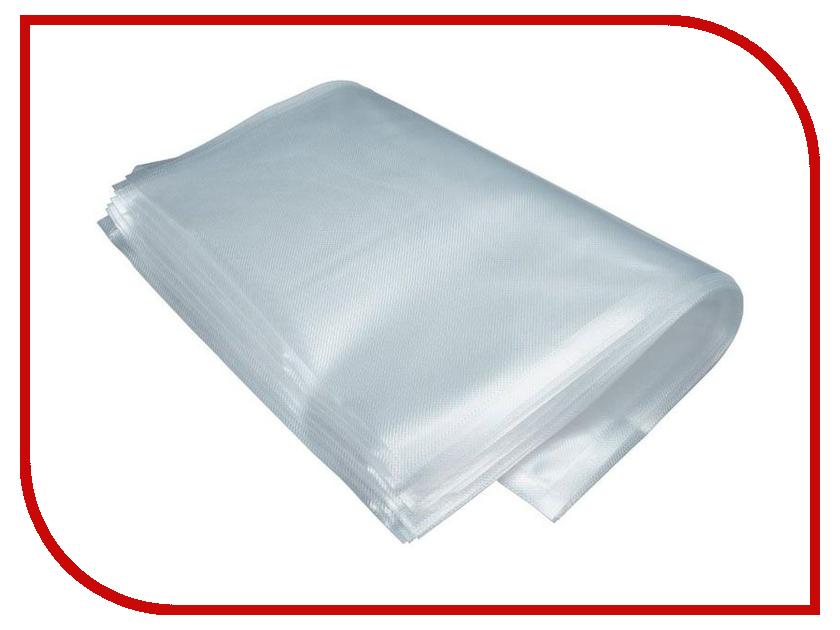 Вакуумные пакеты Rommelsbacher VBS 304