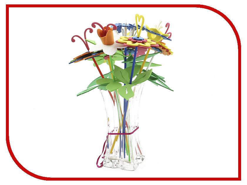 Набор Бомик Букет цветов 382 набор бомик букет цветов 382