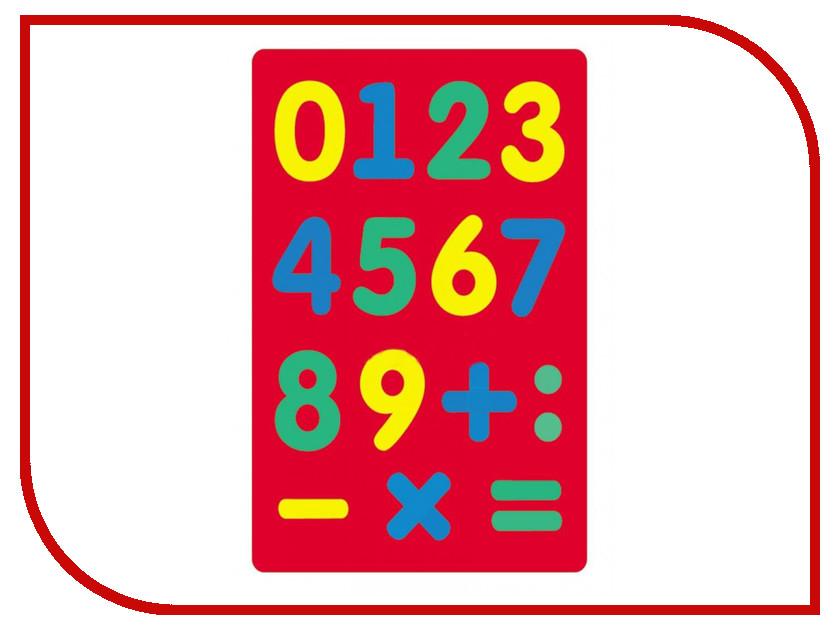 Игрушка Бомик Цифры 204