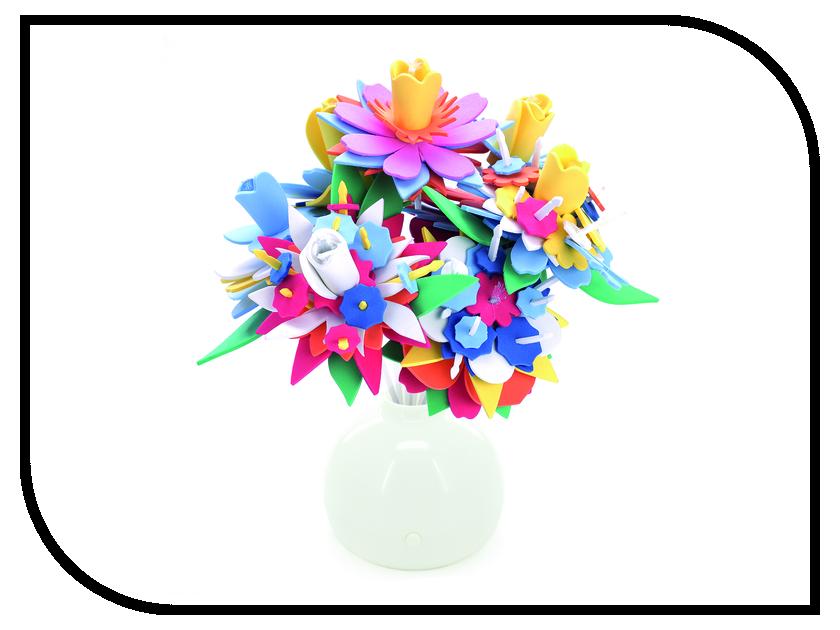 Набор Бомик Цветы светильник 817 набор бомик букет цветов 382