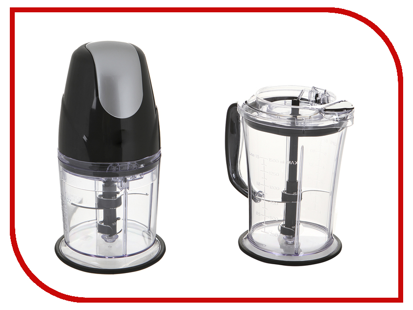 Блендер Kitfort KT-1321 кофеварка kitfort kt 706