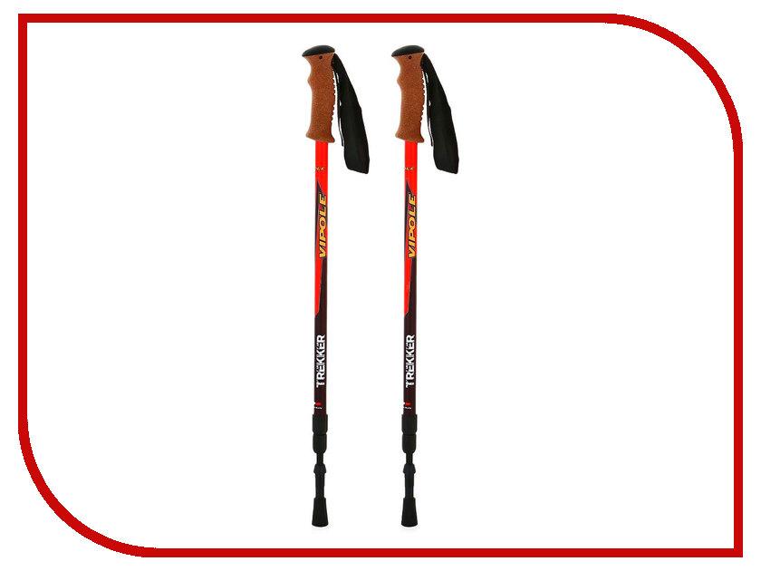 Палки Vipole Trekker S15 41