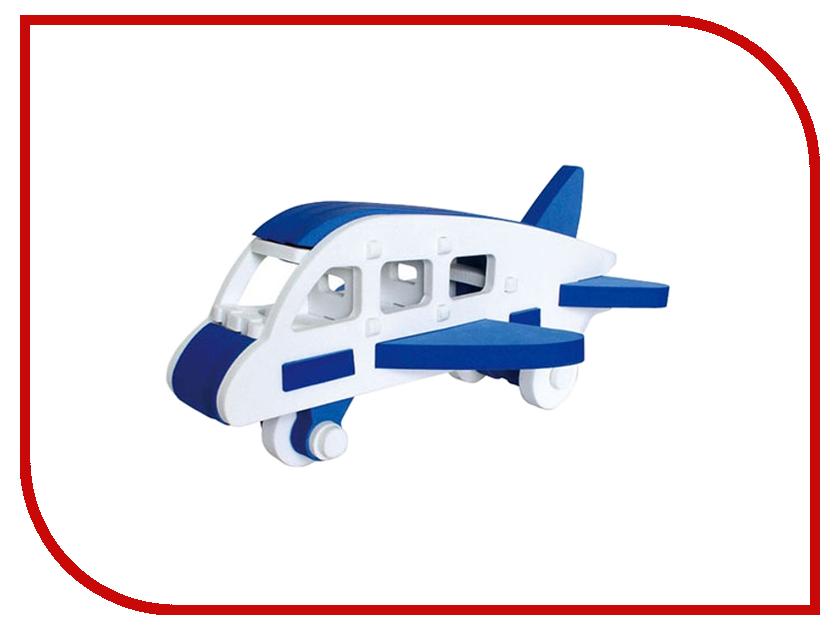 Конструктор Bebox Самолет 26шт T6008 конструктор самолет heros конструктор самолет