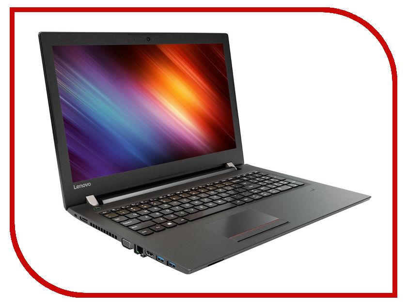 Ноутбук Lenovo V510-15IKB 80WQ0077RK Black (Intel Core i5-7200U 2.5 GHz/4096Mb/1000Gb/DVD-RW/Intel HD Graphics 620/Wi-Fi/Bluetooth/Cam/15.6/1920x1080/DOS)  цены