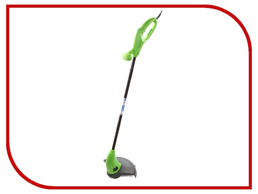 Газонокосилка Greenworks GST2830