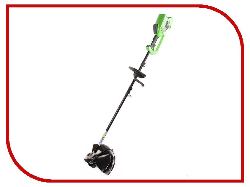 цена на Газонокосилка Greenworks GD40BC 1301507