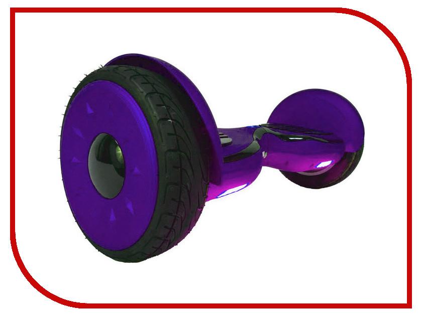 Гироскутер CarWalk Allroad Violet
