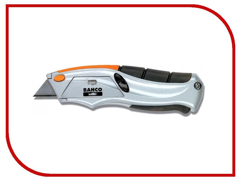BAHCO SQZ150003
