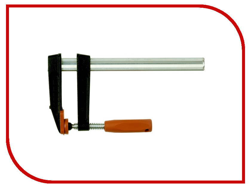 Струбцина BAHCO 420-140-400