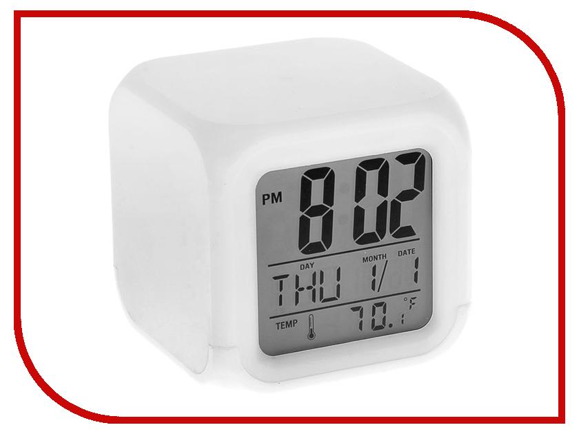 Часы СИМА-ЛЕНД 137977 занавес от насекомых сима ленд