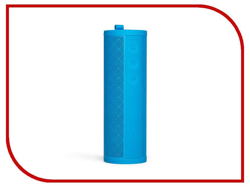 Колонка Edifier MP280 Blue edifier edifier mp300 plus