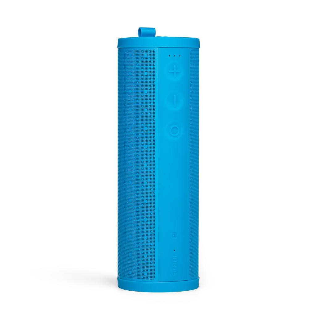 Колонка Edifier MP280 Blue лена ленина миллиардер цифровая версия