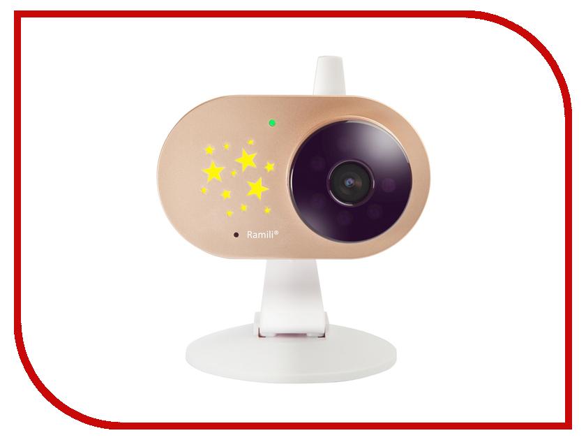 Аксессуар Ramili Baby RV1200C дополнительная камера для видеоняни