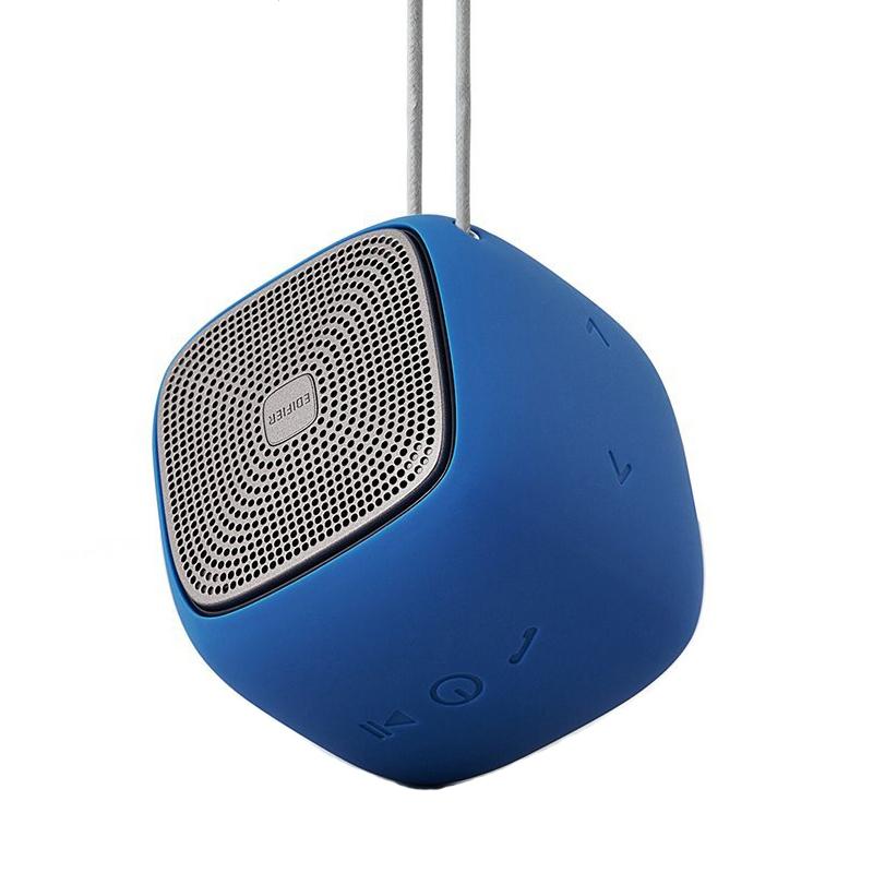 Колонка Edifier MP200 Blue фото