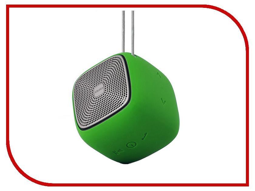 Колонка Edifier MP200 Green монитор dell 17 e1715s tft tn 1715 8107