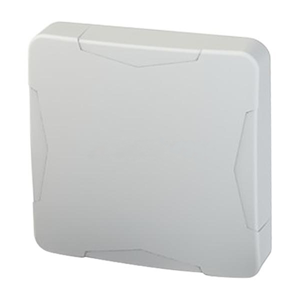 Антэкс 3G/4G Универсал - антенна панельная с переходником TS-9 и кабелем
