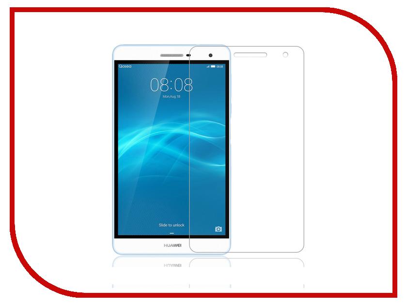 Аксессуар Защитная пленка Huawei MediaPad T2 7 Pro