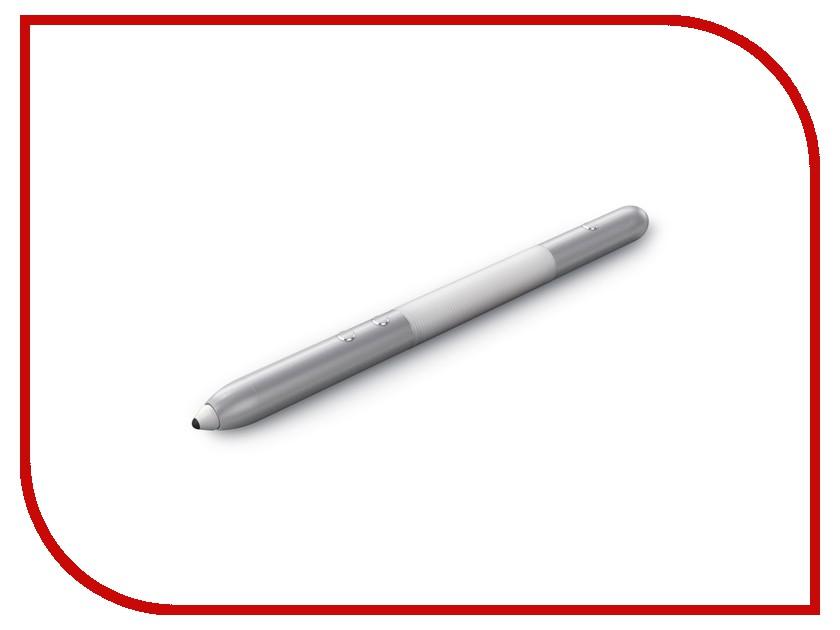 Стилус Huawei MatePen Silver