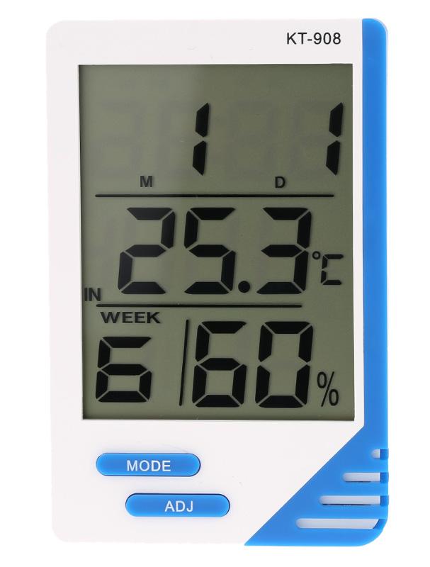 Термометр Datronn KT-908