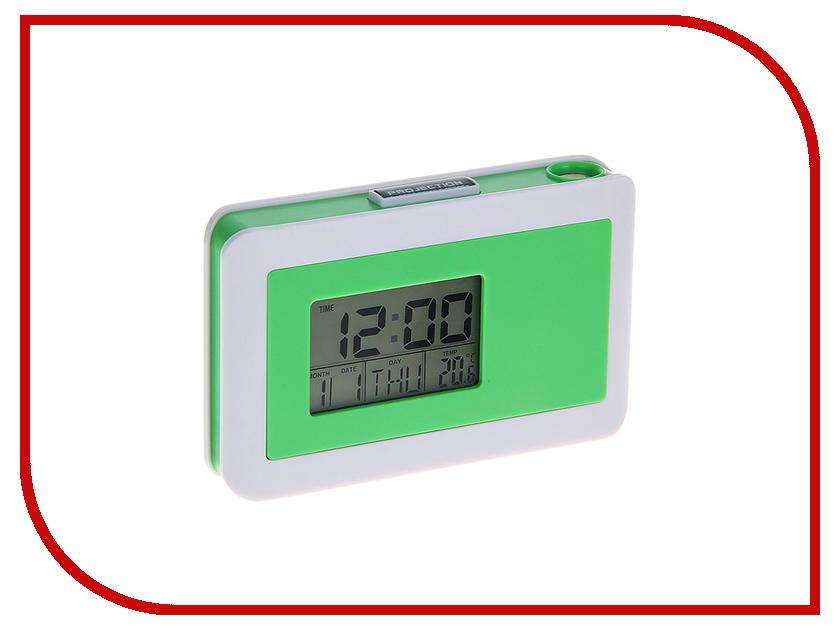 Часы СИМА-ЛЕНД Микс 681420