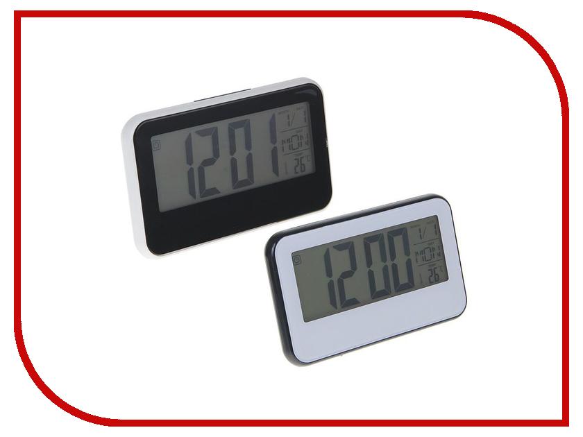 Часы СИМА-ЛЕНД 1404270 сайт сима